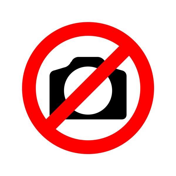 Dan Dobre- Ultraj împotriva proastelor moravuri